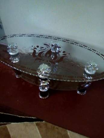 New arrival table Githurai - image 1