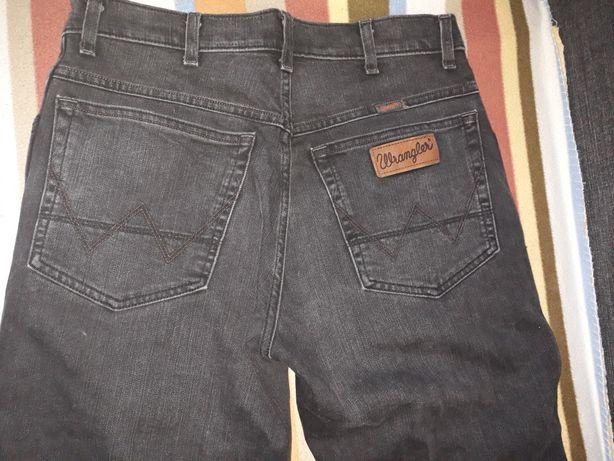 91767a153d5d2d Spodnie Wrangler • Gniezno pl Olx Męskie OxZRFwO