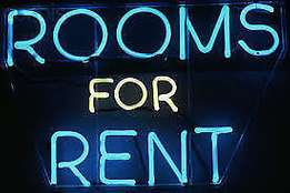 Westdene-Brixton-Hursthill rooms in house from R1800 for working proff
