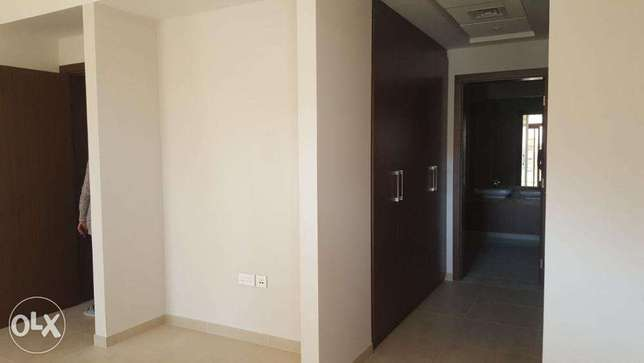 OWN Freehold One-Bedroom Apartment