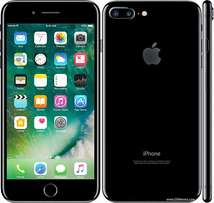 IPHONE 7 128GB R10500 ONLY (Brand New Sealed)