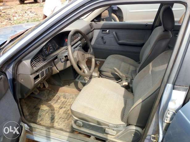 Mazda 626 for sale Idimu - image 4