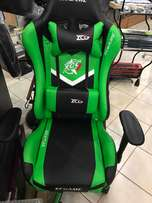 new of gaming chair