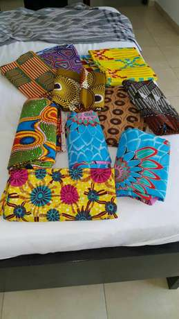 West African Treasures Westlands - image 6