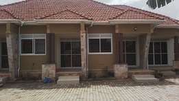 Close to main 5 rental units for sale in kyanja at 350m