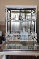 Dishwasher - BALY - great working condition.
