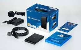 Playstation tv for sale