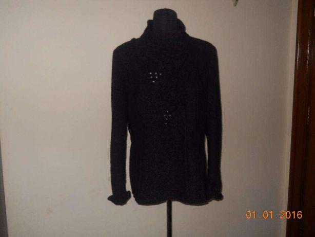 Куртка весняно-осіння 90b8036bb88bf