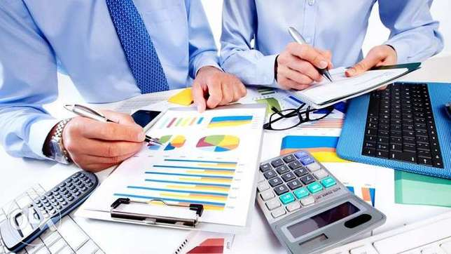 Best Accounting Service