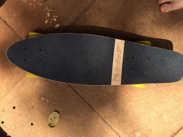 Skate Board Penny Size for Sale from UK Langata - image 2