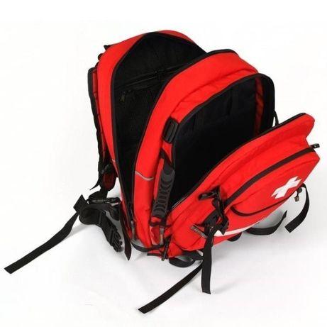 e7340c6cd47b1 Apteczka plecakowa 40l Złotniki Kujawskie - image 3