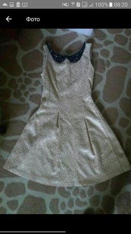 Платье плаття нарядне сукня  350 грн. - Одяг для дівчаток Львів на Olx f7e048aad5a24