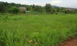 kirinyaga county land/ plots