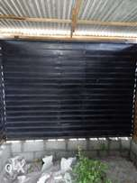 Newly built 10 by 10ft size container for sale