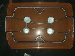 Candle food warmer for sale