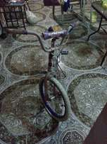 Neat bicycle from usa for sale