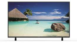 55 inch Skyworth Smart LED TV - Inbuilt Wi-Fi - Android OS - 55E2000F