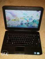 "Dell Latitude~E...5430 14"" Intel Core i5 4GB RAM 320GB HDD"