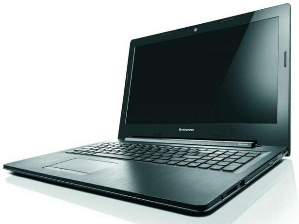 "Lenovo G50-80 Laptop - Intel Core i3, 4GB, 500GB, 15.6"" Nairobi CBD - image 2"