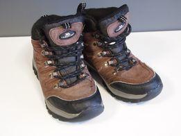 Термо черевикі 32р 20 см устілка Trespass f219e828e60be