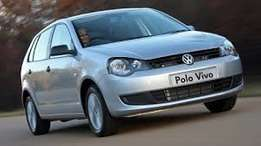 Used VW Spares All spares for Volkswagen spares
