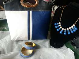Ladies gift sets R200 each to R350