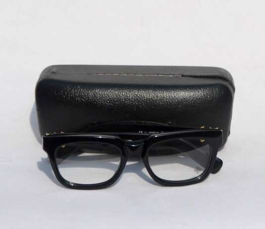 Chrome Hearts glasses Alimosho - image 7