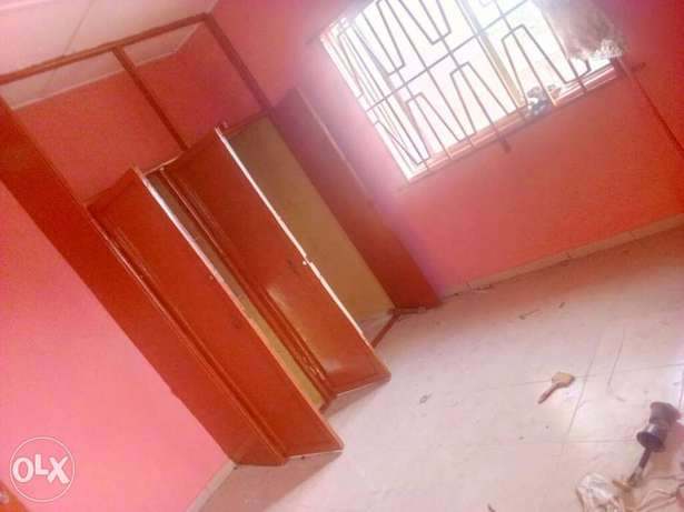 Lovely upstair 2Bedrm with wardrobe closer to Ipaja To Let Alimosho - image 2