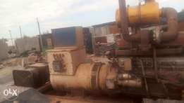 Used machines and equipment for sale