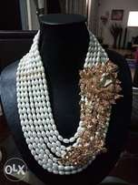 Original pearls bead