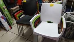 ketter plastic chairs