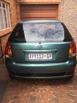 2009 fiat Palio go hatchback is available for sale