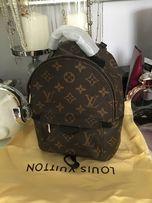 6e46232a0be5e Plecak Louis Vuitton - Moda - OLX.pl - strona 2