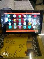 Itel tablet quick sale