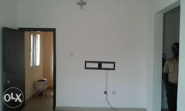 A Lovely One Bedroom Flat for Rent in Ikoyi, Lagos. Ikoyi - image 3