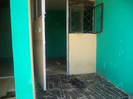 Single in Kireka self contained at 170k