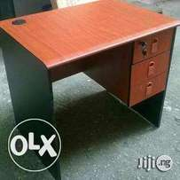 Quality Office Table (W1020)