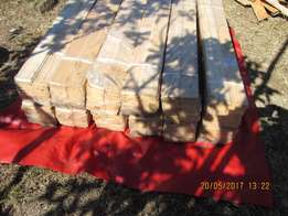 Knotty pine wood for sale
