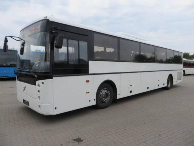 Volvo B12B - 2008