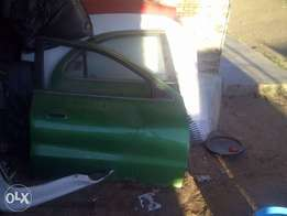 panel beater and spray painter in kimberley.car aircon regas also