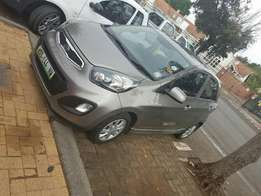 For sale Kia Picanto