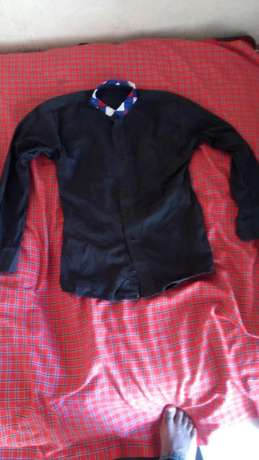 Shirts for sale for only 250 bob Nairobi CBD - image 3