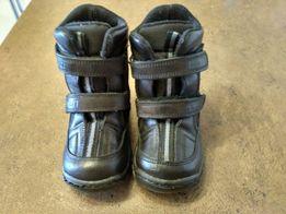 Минимен - Дитяче взуття - OLX.ua 608521bb40fe9
