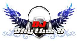 ***Mobile DJ for ALL events***