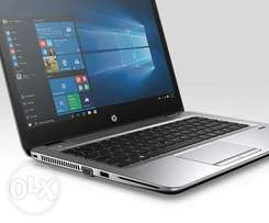 HP Probook 430 laptop