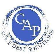 Gap Debt Solutions - We guarantee and provide debt relief
