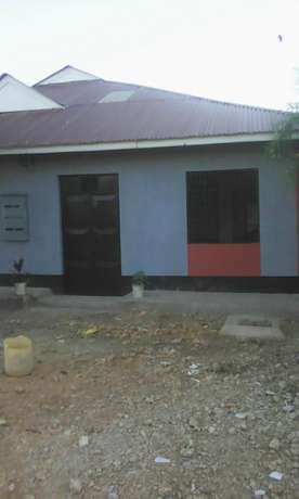 House to let Kisauni - image 1