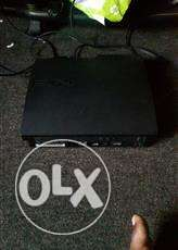 PlayStation for sell Lagos - image 3