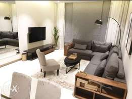 fabulous 2 BHK / Brand new apartment in Hidd near to Lulu hypermarket