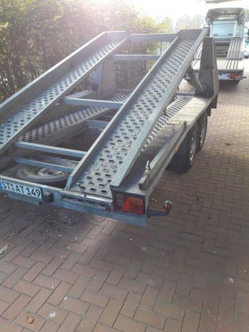 Opel Movano B Kasten L1H1 2,8t Automatik Klima - 2015 - image 15